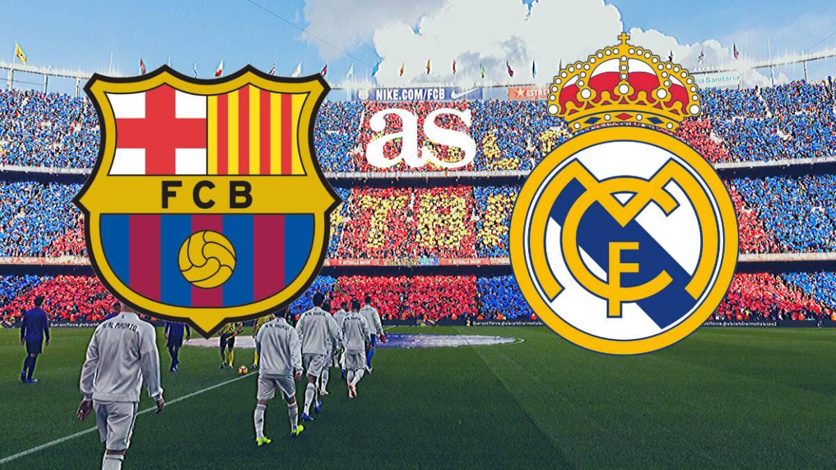 Trận chung kết La Liga Promises 2017 giữa U12 Barca và U12 Real